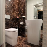 łazienka-basenowa_04