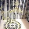 łazienka-mozaika_08