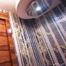 łazienka-mozaika_09