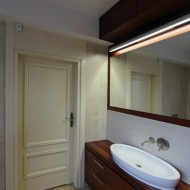 łazienka-naturalna_01