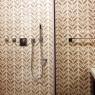 łazienka-rex_08