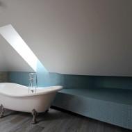 łazienka-stylizowana_01