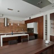 kuchnia-klasyczna_07