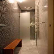 mini-łazienka_01