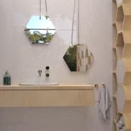 4_eco-bath